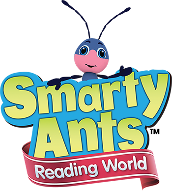 SmartyAnts by Achieve3000